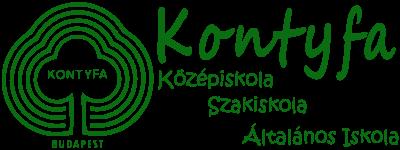 Kontyfa Iskola